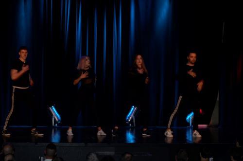 Gala2017 (33)