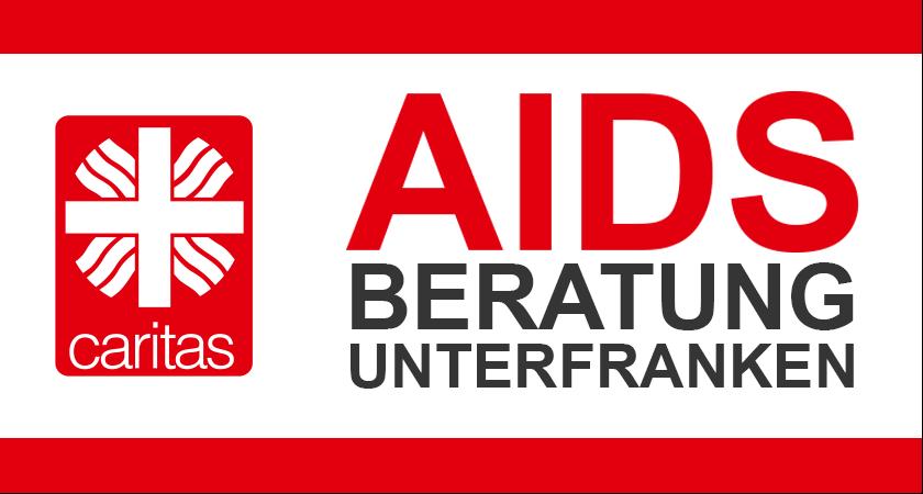 AIDS-Beratung Unterfranken