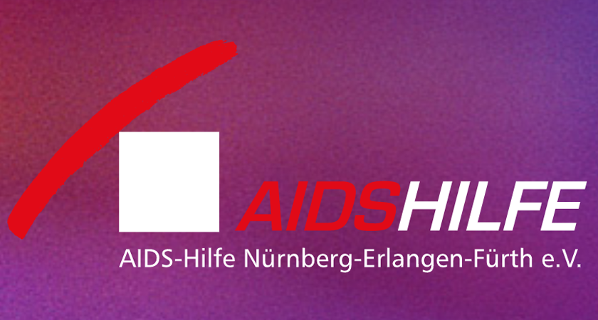 Aidshilfe Nürnberg