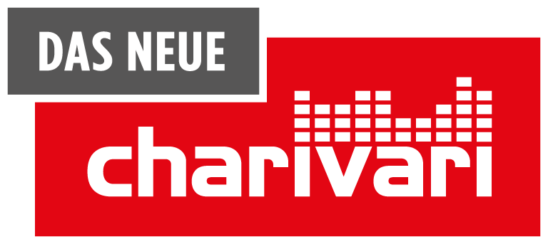Interview Radio Charivari Würzburg