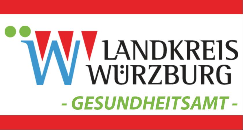 Gesundheitsamt Würzburg