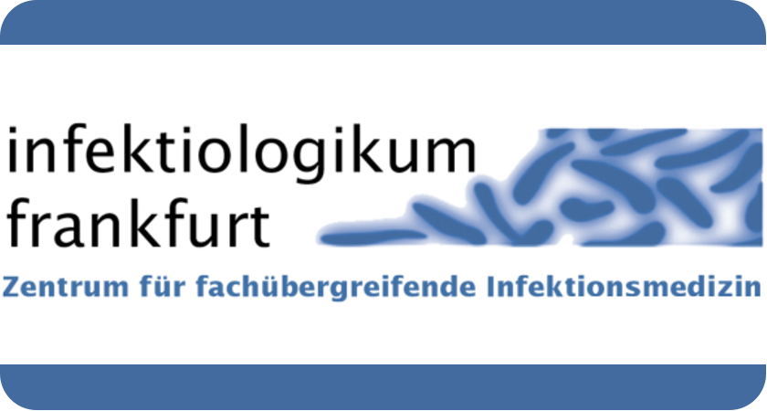 Centre for Infectiology Frankfurt