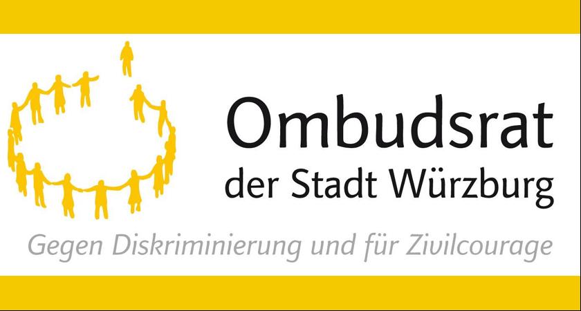 Würzburg Ombudsman Board