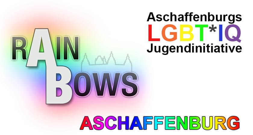 Rainbows Aschaffenburg