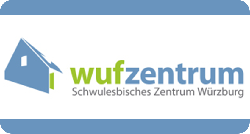 WuF-Zentrum e.V.