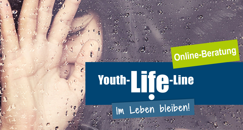 Youth-Life-Line